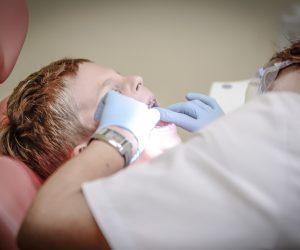 Quel est le salaire moyen d'un dentiste en France ?