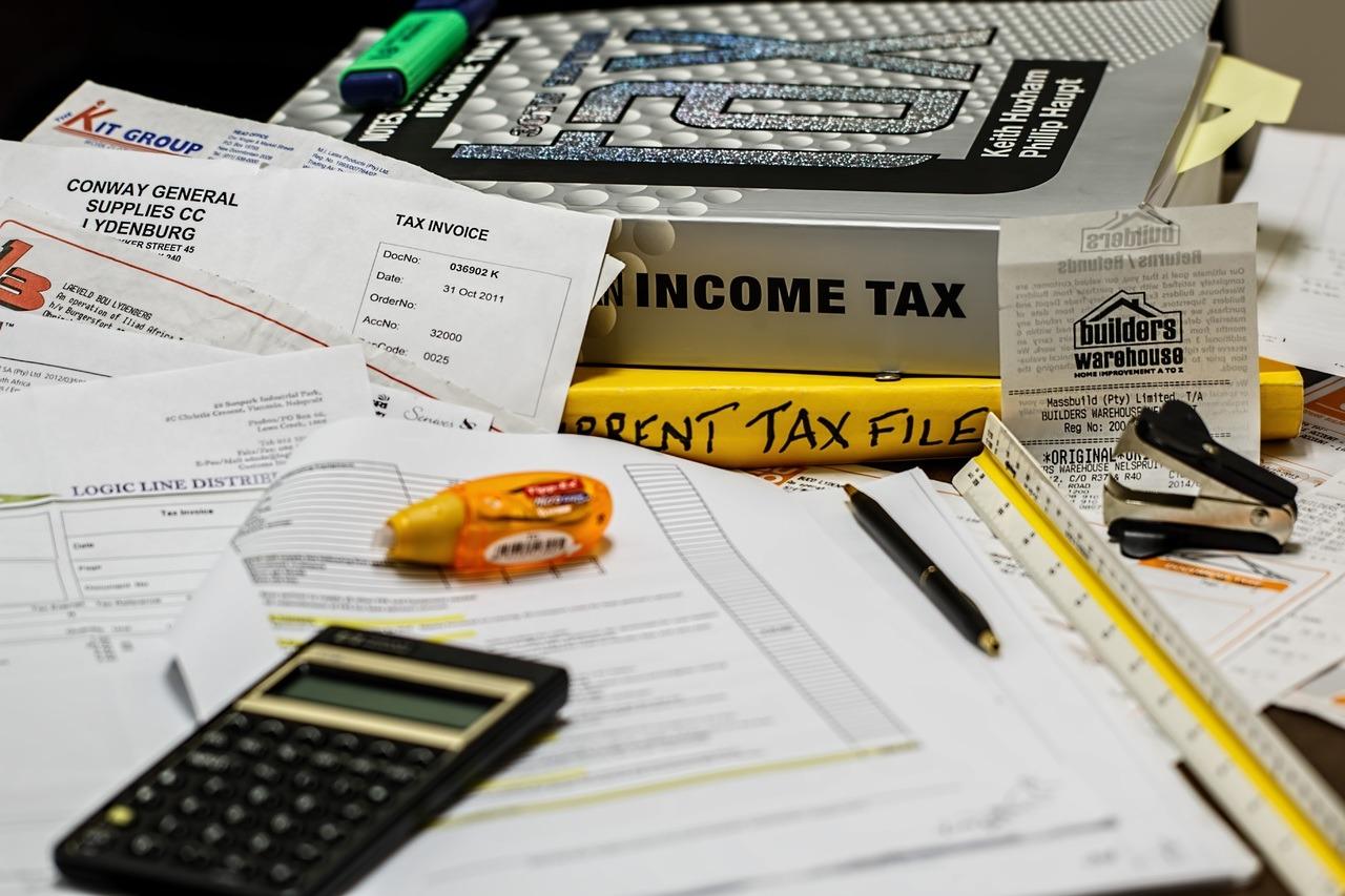 Business Plan et budget pour se lancer