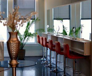 Comment ouvrir un salon de coiffure ?