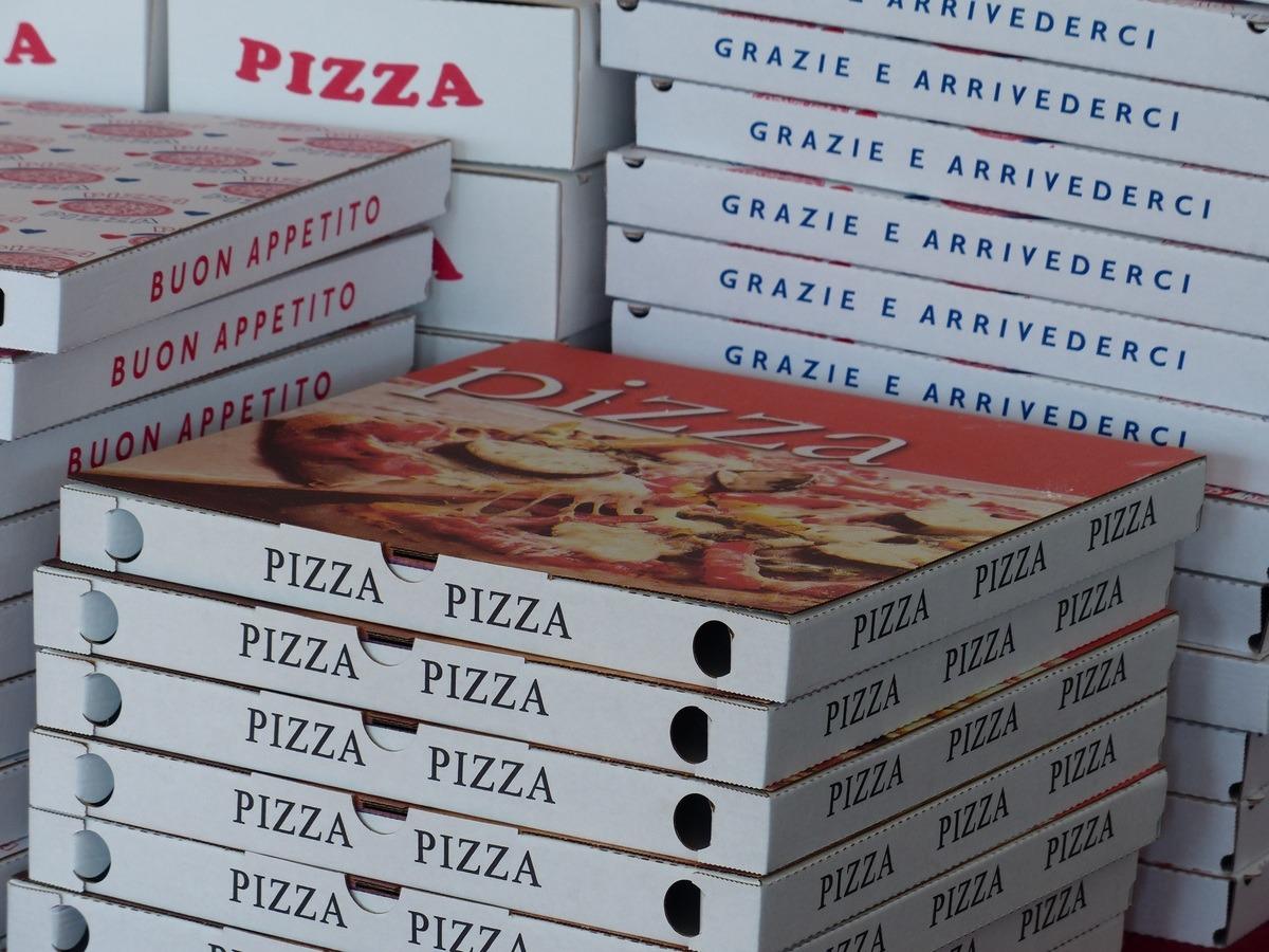Concurrencer Pizza Hut ou franchiser