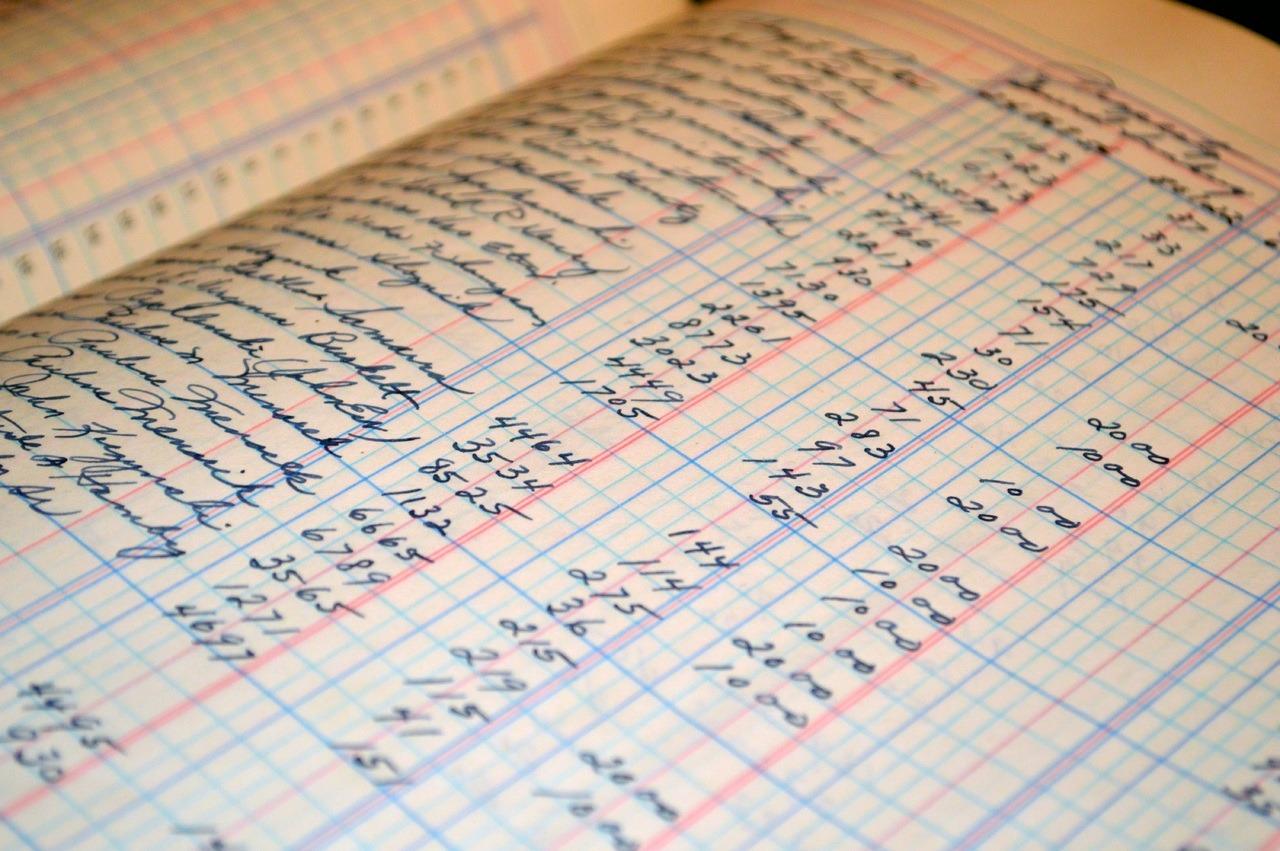 La comptabilité d'engagement s'oppose à la comptabilité de trésorerie