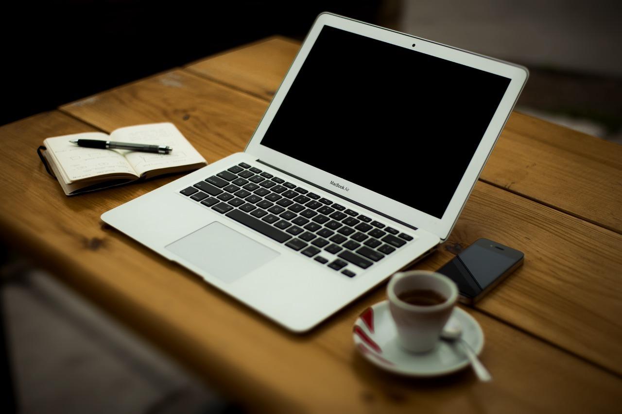 Animer un blog