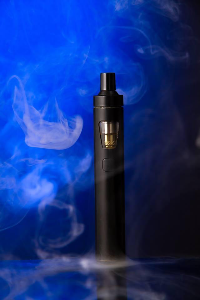 Eliquide DIY pour e cigarette : pourquoi le fabriquer soi-même ?