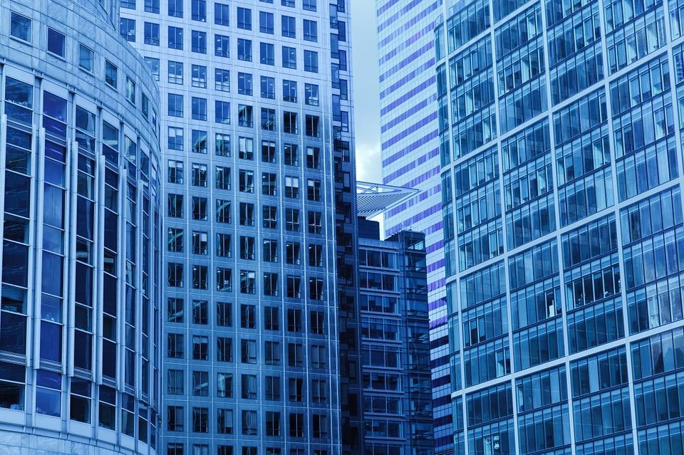 Immobilier : connaissez-vous la loi ALUR ?