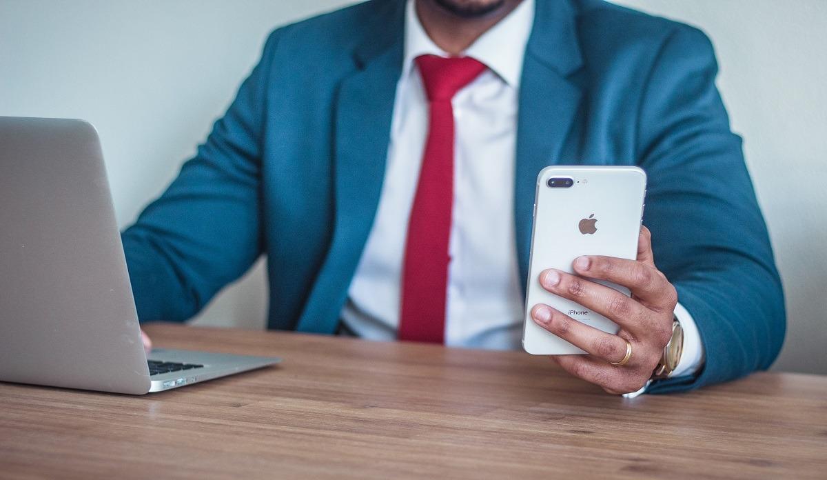 Placement intelligent : informations utiles pour investir en ligne