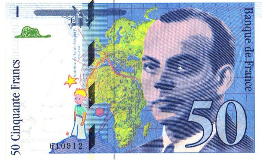 50_francs_saint-ex