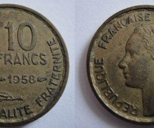 franc guiraud