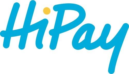 Logo HiPay