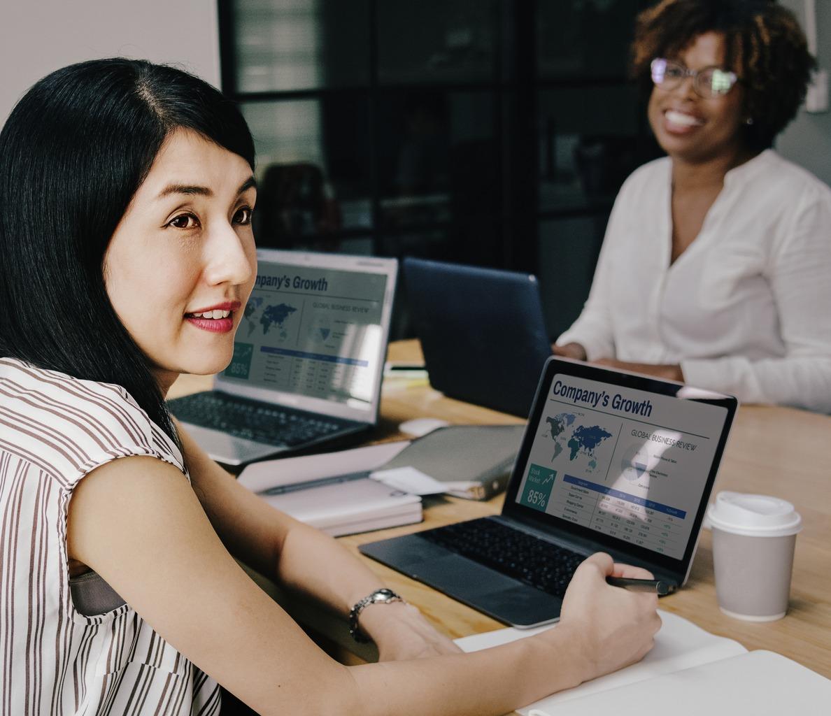 Travailler chez soi et gagner de l'argent: comment faire?