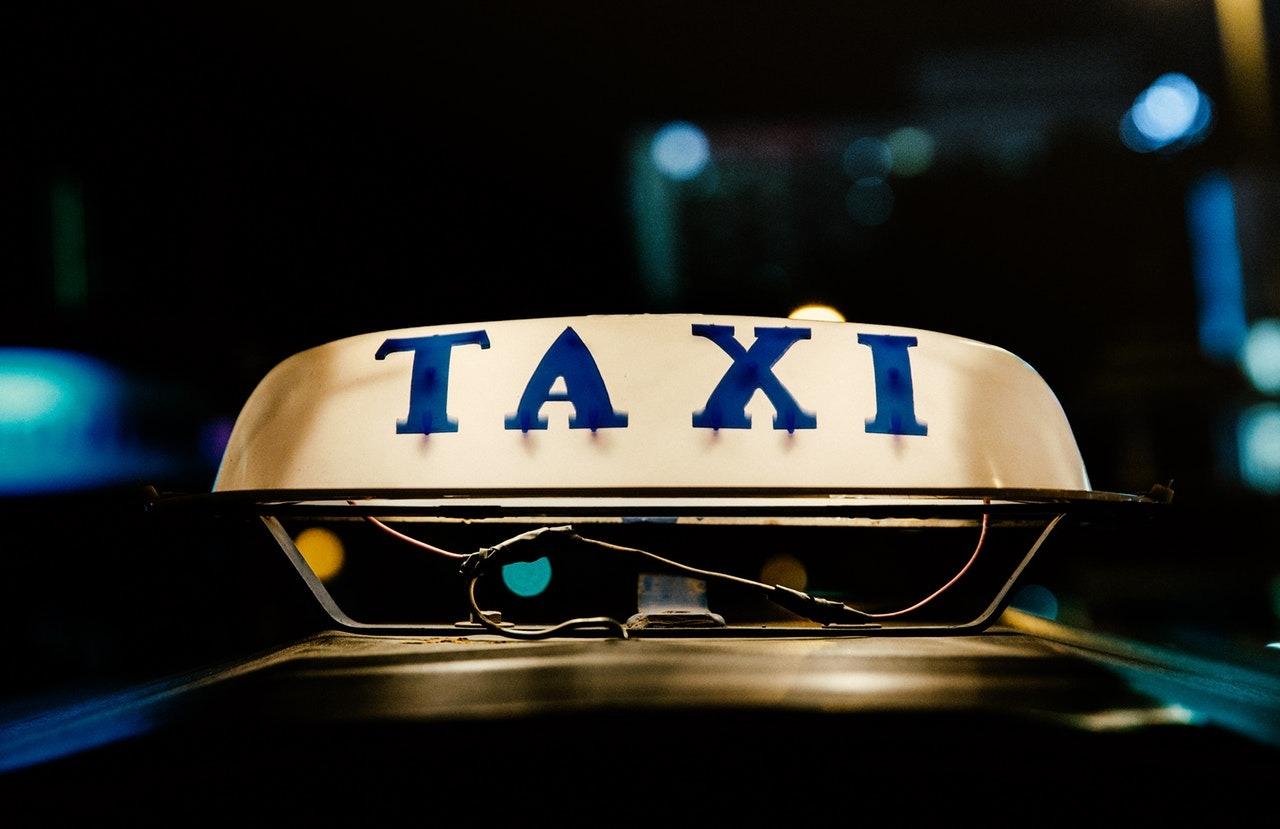 Quelle formation pour devenir chauffeur de taxi ?