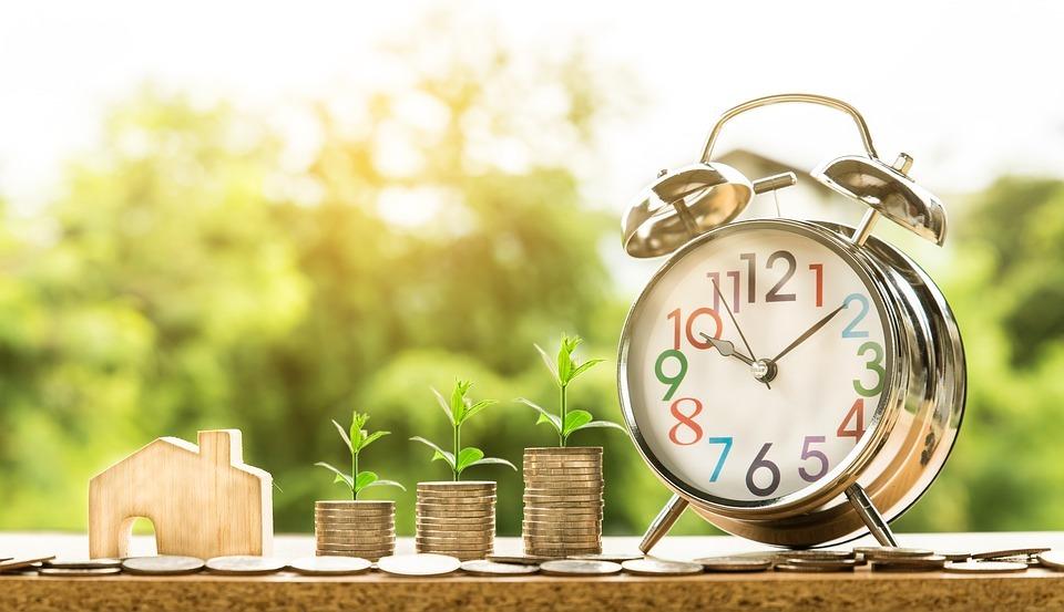 Faire un prêt avec une banque en ligne
