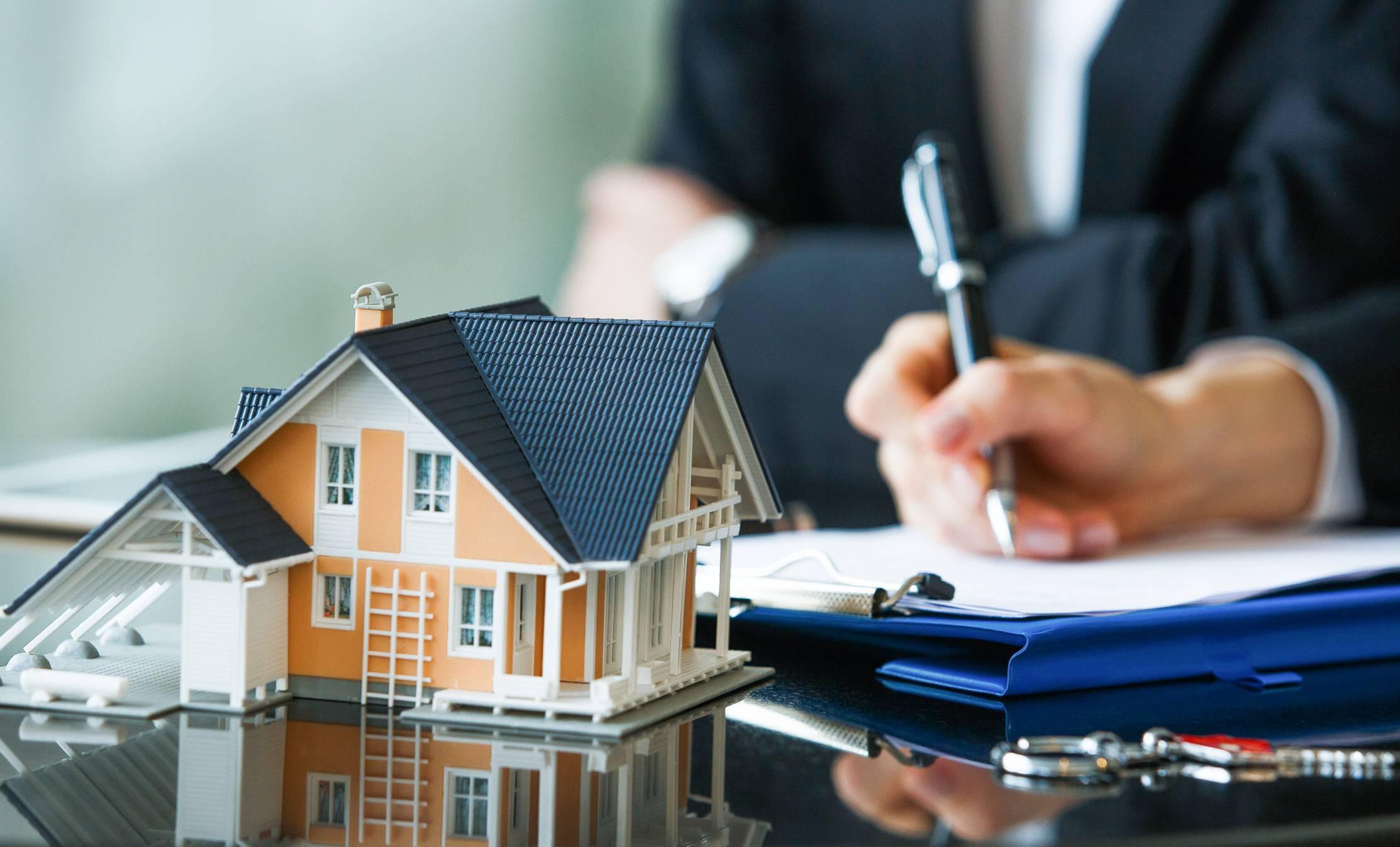 investir immobilier usa