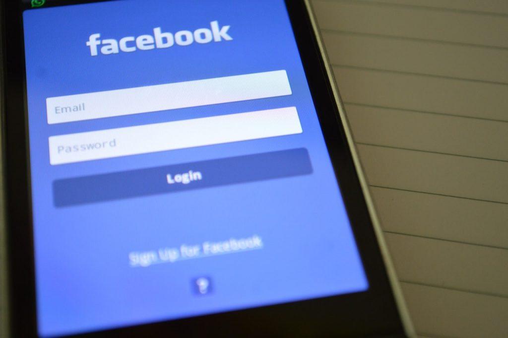 Facebook, un réseau incontournable