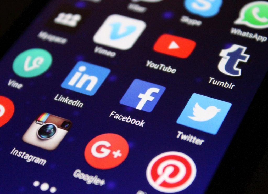 Le Social Media Marketing est en plein essor