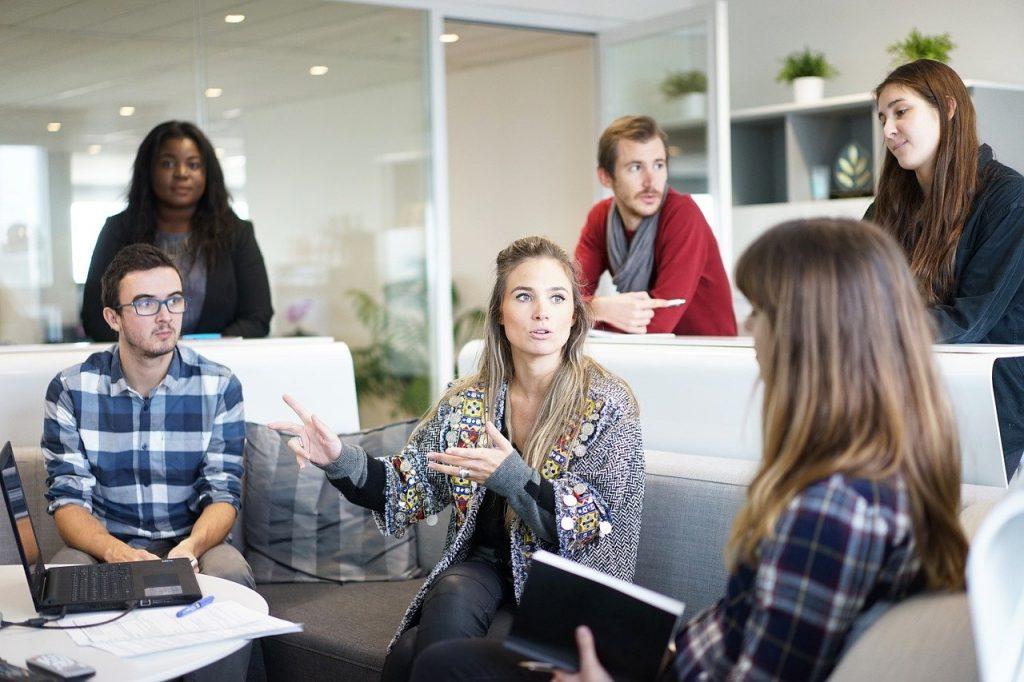 suivre une formation SAP