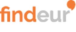 Findeur logo