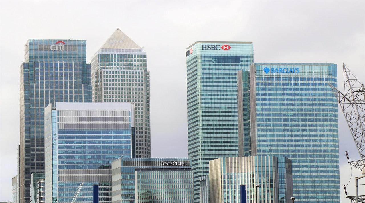 Les banques en ligne face aux banques traditionnelles
