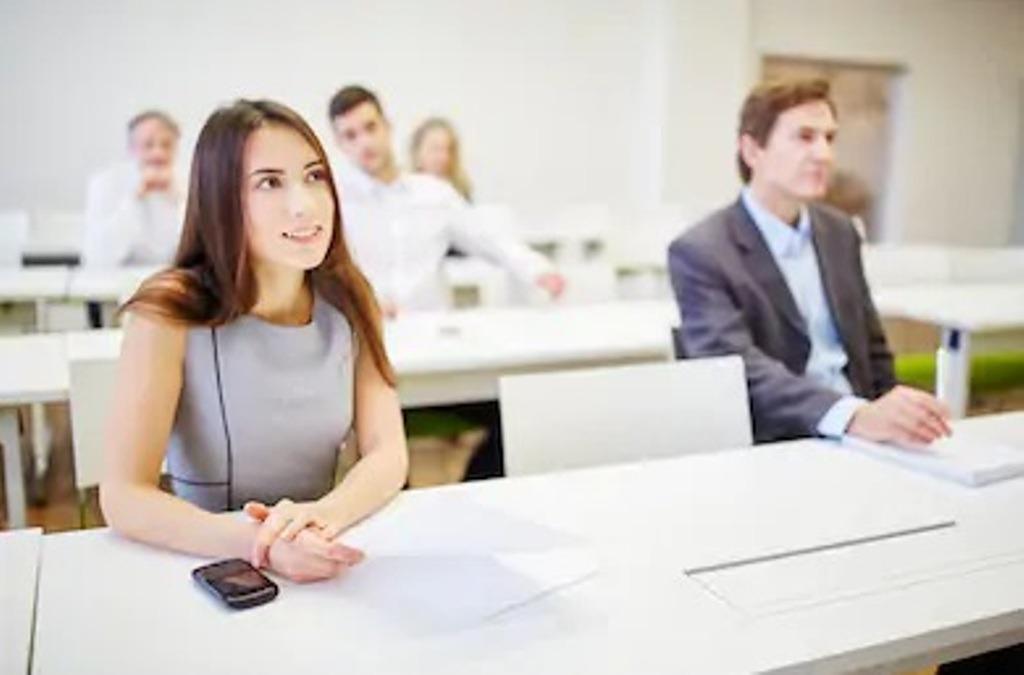 obtenr un certificat de formaton professionnelle