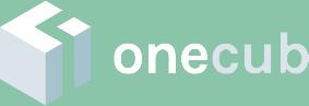onecub logo