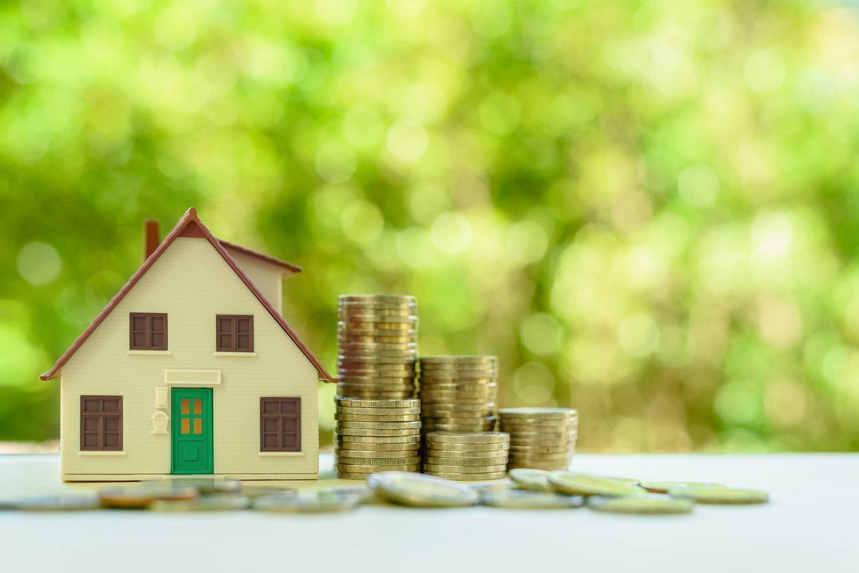 investissement immobilier débancarisation