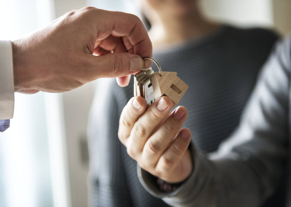 investissement immobilier gestion locative