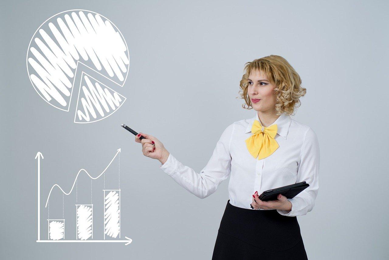 investir dans les etf