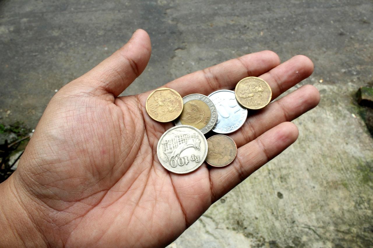 Quelle est la monnaie à Bali en Indonésie?
