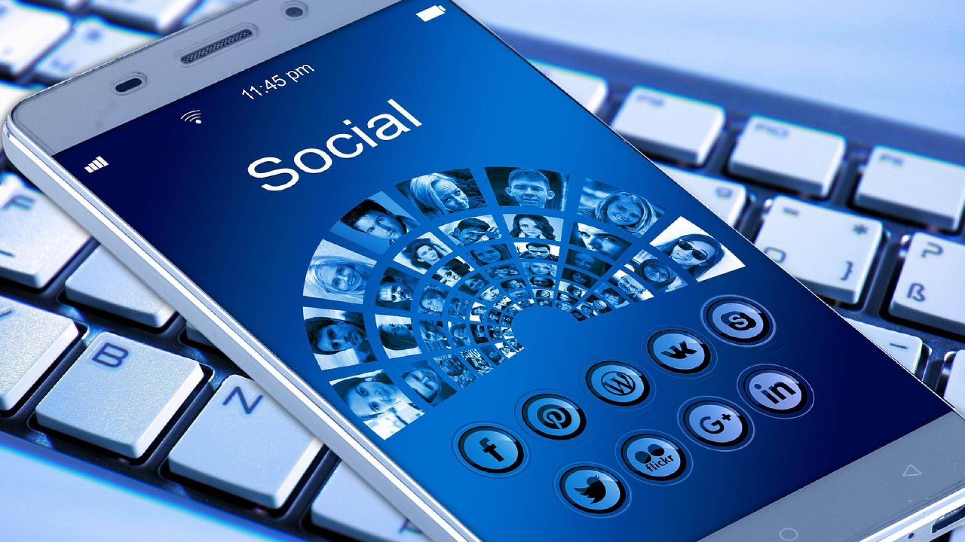 Le social Ads : pourquoi est-ce utile pour votre stratégie digitale ?