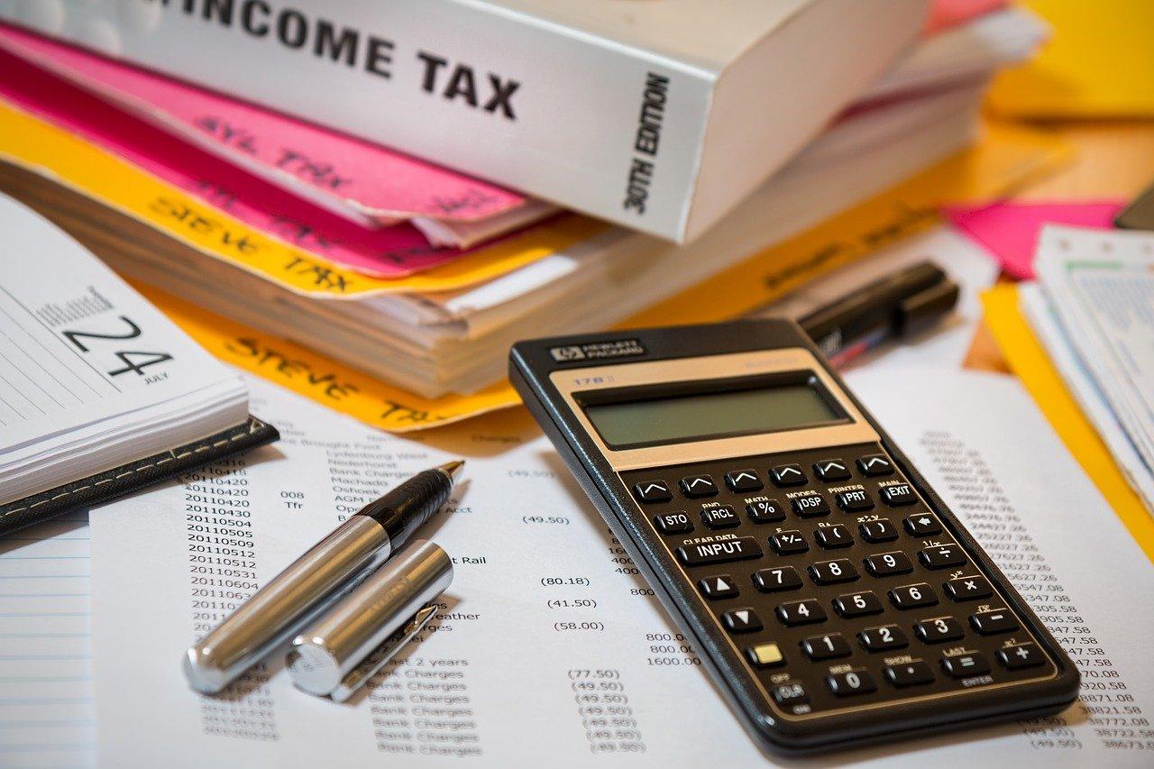 Conseil d'expert comptable sur le statut juridique de sa startup