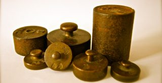 prix du cuivre au kilo