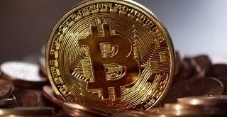 Où en-est le Bitcoin ?